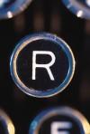 r-maquina